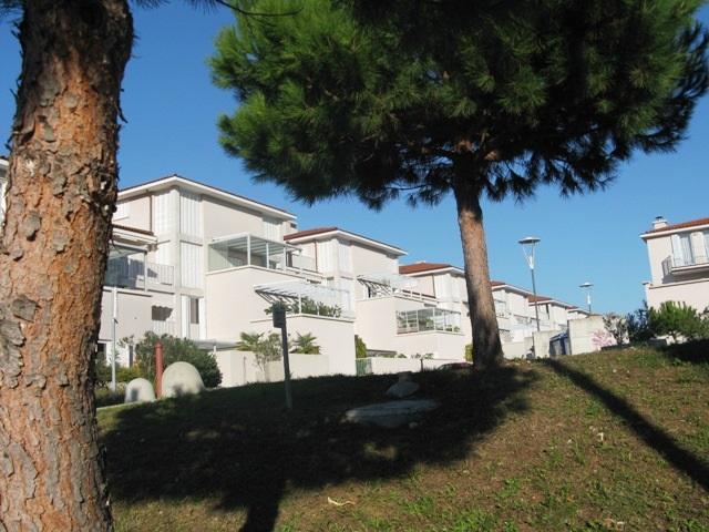 Apartma Laguna 70