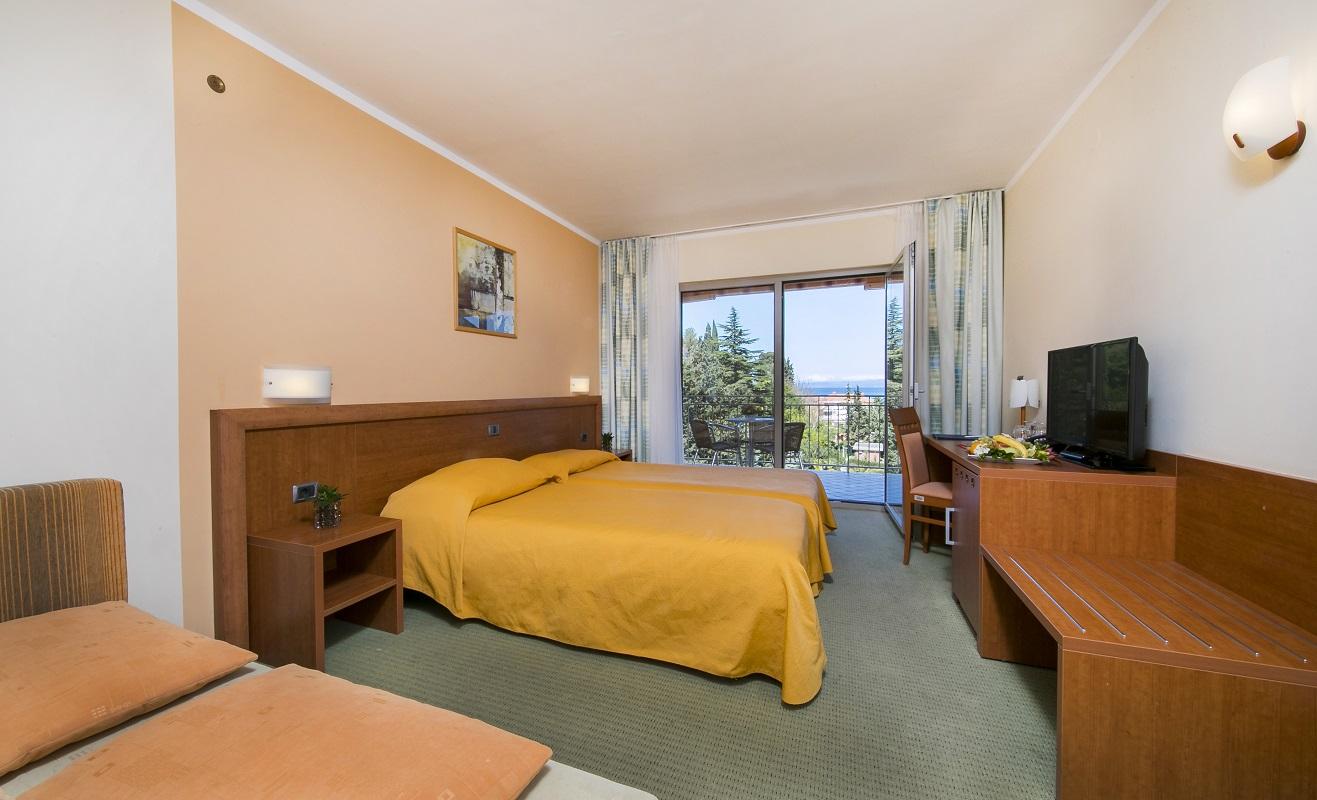 Hotel Salinera 4*